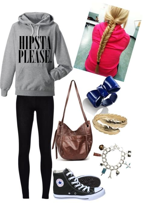1000+ images about Bum day clothes on Pinterest | Joggers Pants and Lazy days