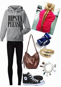 86 best images about Lazy day outfits on Pinterest | The christmas Christmas gifts and Boots