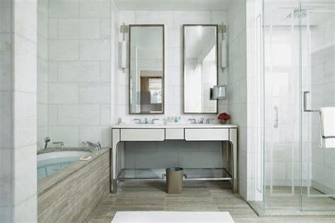 ideen f 252 r die duschkabine gesucht in unserer community wirst du f 252 ndig