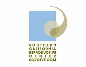 Southern California Reproductive Center Uses Latest ...