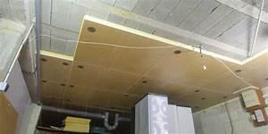 Plaque D Isolation Au Sol : besoin d 39 isoler votre sous cave en alsace herzog toitures ~ Premium-room.com Idées de Décoration