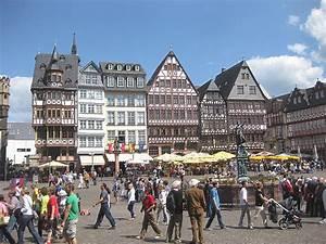 Pension Aller Frankfurt : ausflug nach frankfurt am main bilder seite 3 sozialverband vdk hessen th ringen ~ Eleganceandgraceweddings.com Haus und Dekorationen