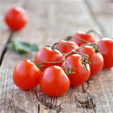 cuisiner des tomates cerises recettes avec tomate cerise toutes les recettes tomate