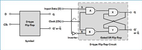 Clap Off Switch Circuit Diagram Using Timer