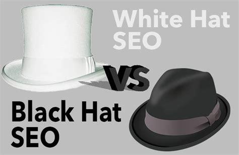 white hat seo seo para principiantes parte i de marketing