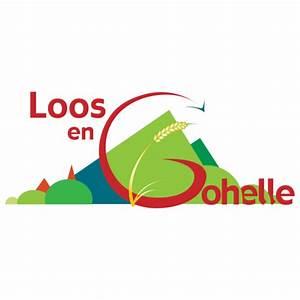 Citroen Loos En Gohelle : ville de loos en gohelle la mairie de loos en gohelle et sa commune 62750 ~ Gottalentnigeria.com Avis de Voitures