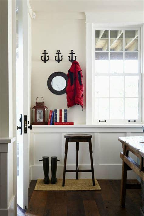 ark häuser ideen k 252 sten innen x h 228 user ideen wohnzimmer dekor bilder
