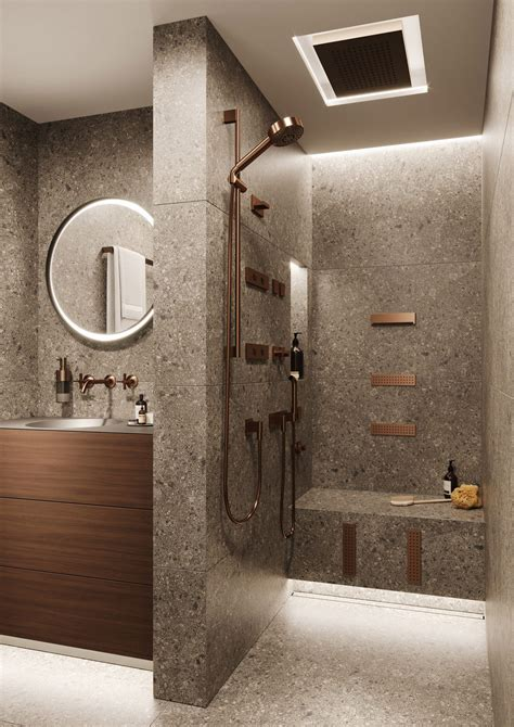 Small Spa Bathroom Design Ideas by Small Bathroom Apartment Design Ideas 150 Modular Home