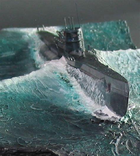 Don T Rock The Boat Ne Demek by Progetto Quot Tirpitz Quot