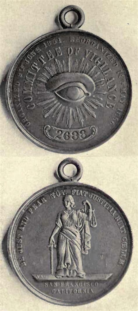 Fiat Justitia by Fiat Justitia Et Pereat Mundus вікіпедія