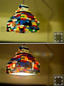 Fun Things You Can Make With Lego