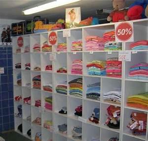 Möbel Outlet Dortmund : jumbolino kindermoden lagerverkauf dortmund factory ~ A.2002-acura-tl-radio.info Haus und Dekorationen