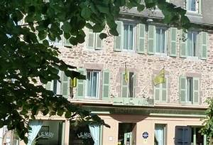Hotel le midi rodez hotels de france for Amenagement bord de piscine 19 hatel le midi rodez hotels de france