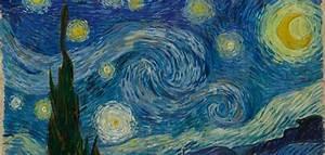 Van Goghu002639s Night Visions Arts U0026 Culture Smithsonian