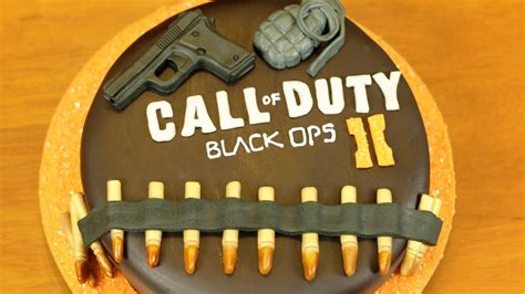 call of duty cake black ops 2 cake nerdy nummies