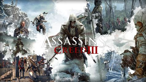 Assassins Creed 3 Save Game Save Game Cheat Codes