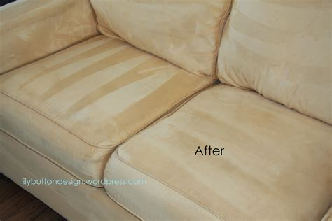 what s best to clean leather sofa what s best to clean a cream leather sofa sofa review