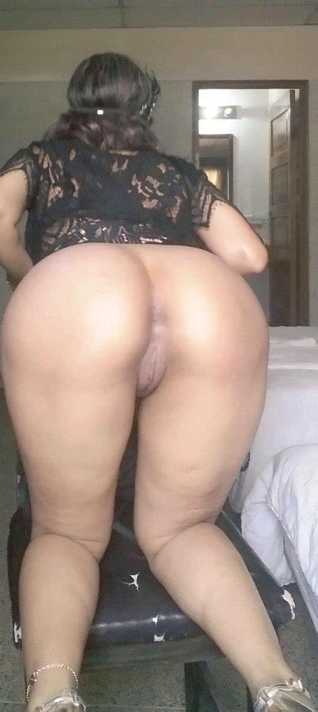 Masked Latina Milf Rear View Porn Pic Eporner