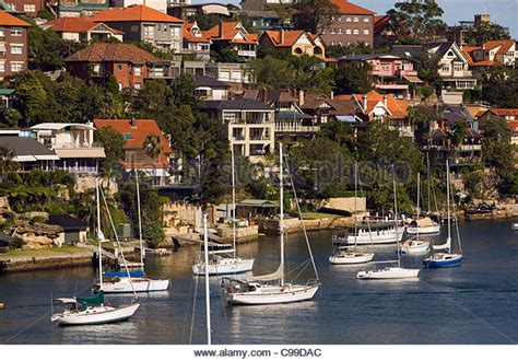 Boat Moorings For Sale Perth by Suburb Australia Stock Photos Suburb Australia Stock