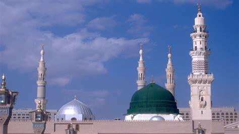 madina hd islamic madina wallpaper islamic