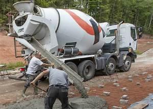 Toupie Béton Prix : prix camion toupie camion toupie beton mack bruder pas ~ Premium-room.com Idées de Décoration