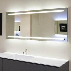 Beleuchtung Für Badspiegel : badspiegel mit beleuchtung spiegel t rtapete pinterest badspiegel spiegel und beleuchtung ~ Markanthonyermac.com Haus und Dekorationen