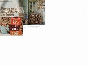 Bois De Chauffage Montpellier : faq vendeur de bois de chauffage bois de chauffage pr s ~ Dailycaller-alerts.com Idées de Décoration