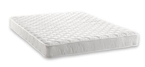 Us Mattress by Free Ship Furnishings Essential 6 Inch Reversible Coil