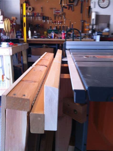 flip  fold  table   feed table  jacealan