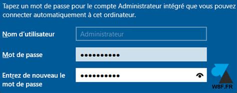 activer bureau à distance windows 7 tutoriel installer windows server 2016 windowsfacile fr