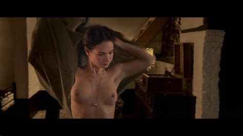 see darkest hour star lily james period pieces at mr skin