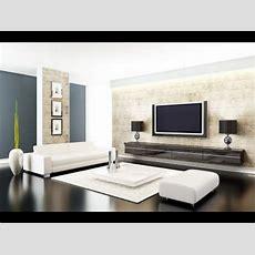 Best Modern Living Room Design For Small Living Room  Youtube