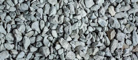 #8 Driveway Stone - GreenCycle - Mulch, Soil & Stone