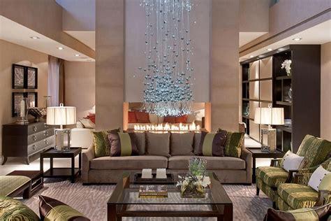 B Home Interiors : Living Room Interiors