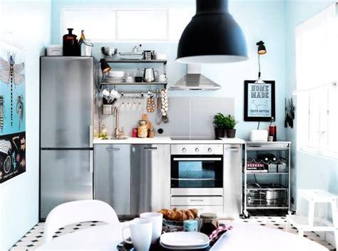 small  cost cocinas en espacios pequenos kansei