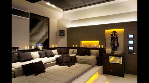 Livingroom Theaters by Home Theater In The Living Room A Few Tips Home