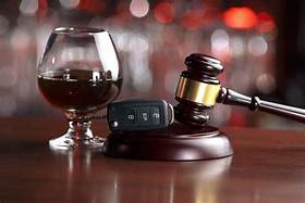 dui lawyer in erie pa