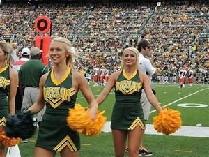 17 Best images about Baylor Bears on Pinterest | Football ...