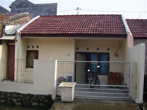 rumahminimalismodern  contoh rumah  sederhana