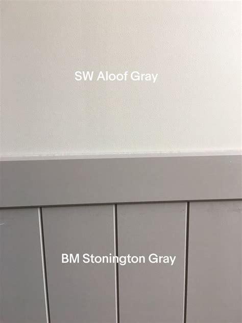 25 best ideas about stonington gray on