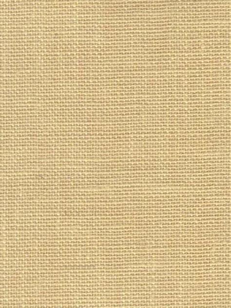 washington wallcovering  burlap wallpaper