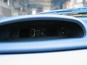 Tableau De Bord Twingo : renault twingo 1 2l essence ann e 1993 r paration m canique aide panne auto forum autocadre ~ Gottalentnigeria.com Avis de Voitures