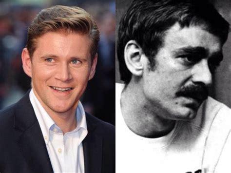 Conheça o elenco do filme Bohemian Rhapsody divulgado até ...