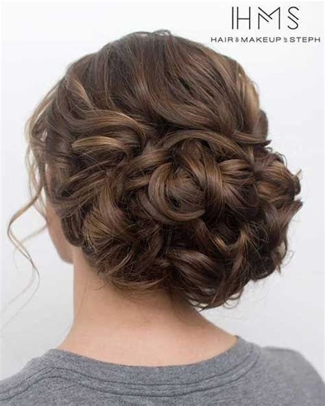 junior bridesmaid hairstyles ideas  pinterest