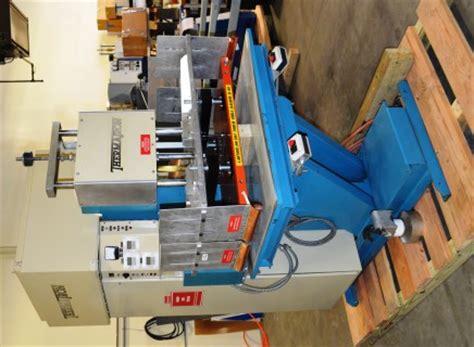 rf welders heat sealing machines  leading manufacturers