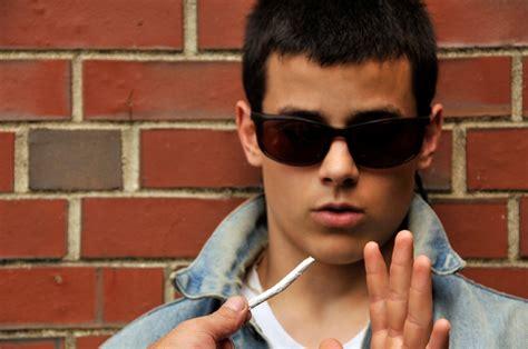 good riddance peer pressure nida  teens