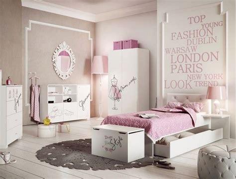 Jugendzimmer Wandgestaltung Farbe Mädchen by Kinderzimmer Wandgestaltung 50 Ideen Mit Farbe Tapete