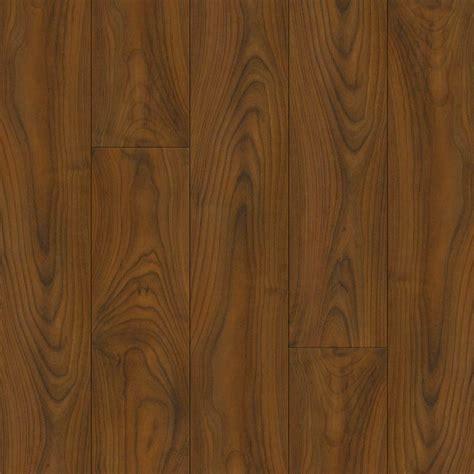 lowes flooring classes top 28 lowes flooring classes aspen gray stained concrete a3262 vinyl tile home depot