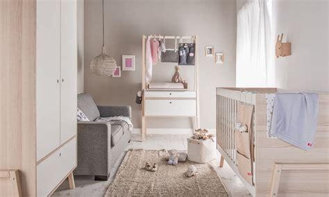 chambre b b scandinave chambre bébé style scandinave