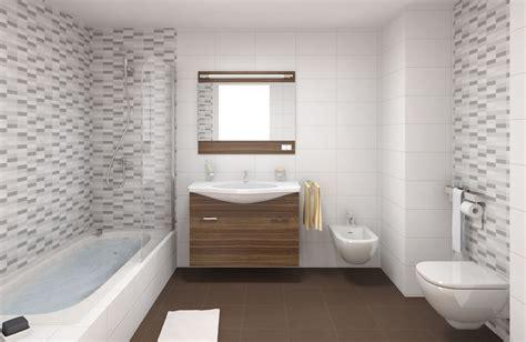 comment poser une cr馘ence de cuisine exemple faience salle de bain photos de conception de maison elrup com